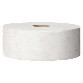 Tork Jumbo navulling toiletpapier