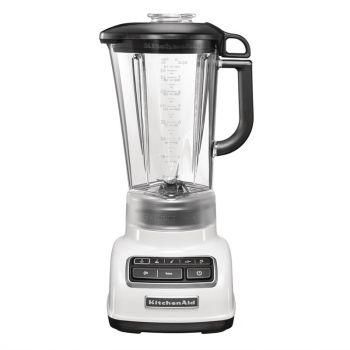 KitchenAid blender 1.75L BPA-vrij