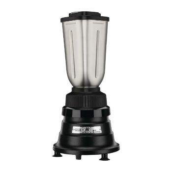 Waring Xtreme Hi-Power 2L blender MX1000XTX