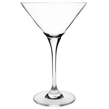 Olympia Campana martiniglazen 26cl