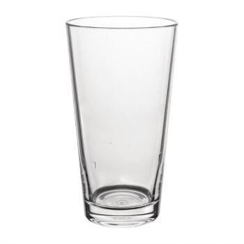 Roltex polycarbonaat bierglas 35cl