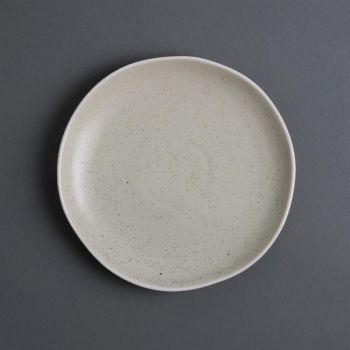 Olympia Chia borden zand 20.5cm