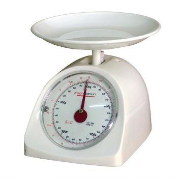 Weighstation diee2gschaal 0.5kg