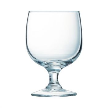 Arcoroc Amelia geharde wijnglazen 19cl