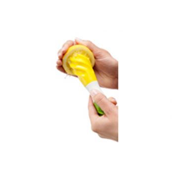 Chef'n Chefn Twist It Dual Citrus Press
