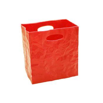 Surplus Systems Surplus Knitterbox Midi Red