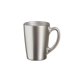 Luminarc Flashy Colors Silver  Mug 32