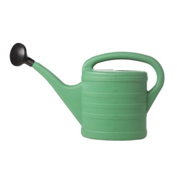Brandless Watering-can Green 5l