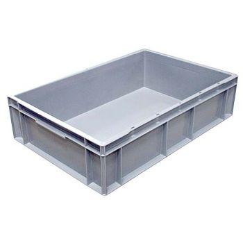 Allibert Storage Bin 600x400x150