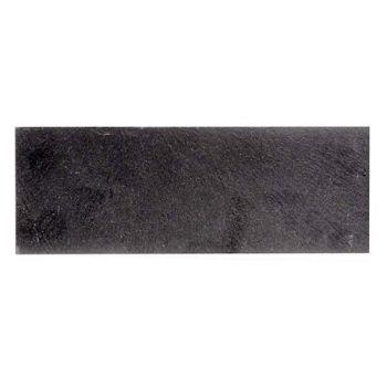 Cosy & Trendy Slate Plate 15x5,4xh0,4cm Set 4