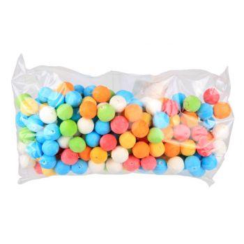 Goodmark 200 Paper Balls Multicolor