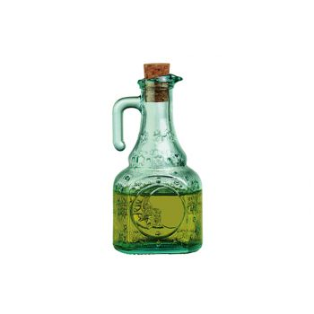 Bormioli Country Home Bottle Oil Vinaigre 25 Cl