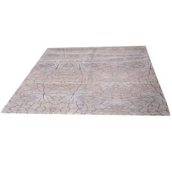 Cosy @ Home Table Runner Woodtrunc Textile 180x40cm