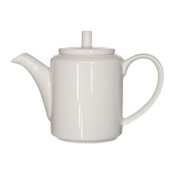 Cosy & Trendy For Professionals Buffet Rd Coffee Pot 45cl - D8.8xh10.3cm