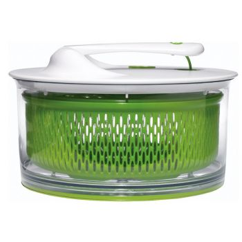 Chef'n Spincycle Salad Spinner Large