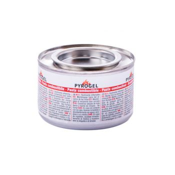 Pyrogel Pyrogel Fire Paste Can Of 3h Burn Time