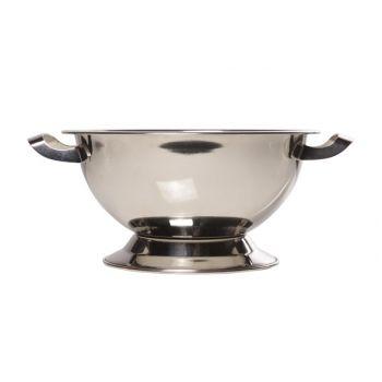 Cosy & Trendy Soup Tureen Ss 2.650l D25xh13.5cm