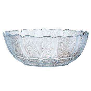 Luminarc Fleur Salad Bowl 18cm