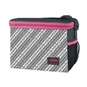 Thermos Fashion Basics Coolerbag 4l Lockwood