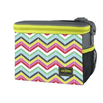 Thermos Fashion Basics Coolerbag 4l  Waverly