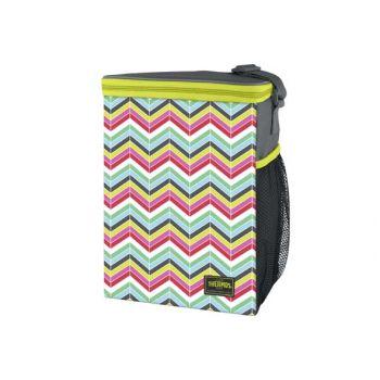 Thermos Fashion Basics Coolerbag 9l Waverly