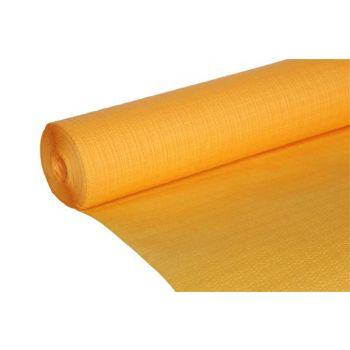 Cosy & Trendy For Professionals Ct Prof Tablecloth Orange 1,18x20m