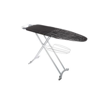 Cosy & Trendy Primera Plus Ironing Board 125x41cm E08