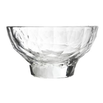 Bormioli Diamond Mini Ice Cup 22 Cl