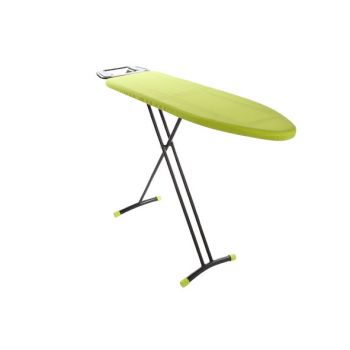 Cosy & Trendy Entry Ironing Board 116x32cm