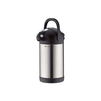 Alfi Big Spender Beverage Dispenser Top