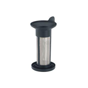 Alfi Coffee Filter Plastic Vanilla