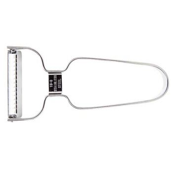 Cosy & Trendy For Professionals Ct Prof Julienne 'y' Peeler 12cm Ss