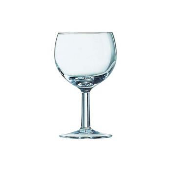Arcoroc Ballon Wine Glass 25cl Per 48 Maxipack