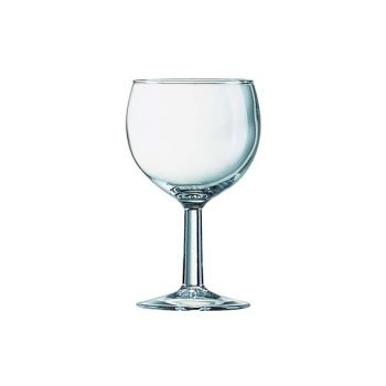 Arcoroc Ballon Wine Glass 19cl Maxipack Per 48