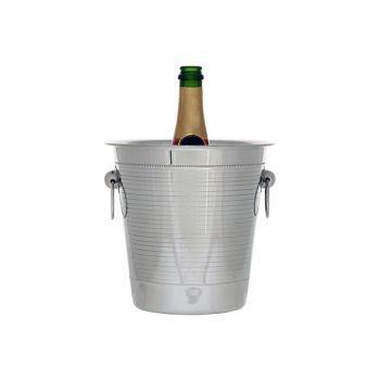 Cosy & Trendy Pearl Champagne Tub D21xh21cm