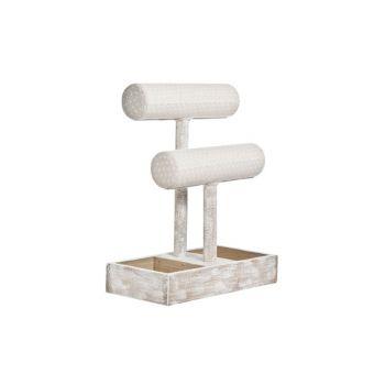 Cosy @ Home Dottie Juwelery Stand 24x15x30cm