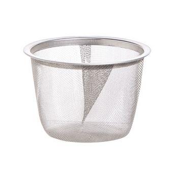Cosy & Trendy Filter D8.2cm For Teapot Cast Iron