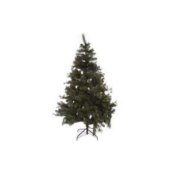 Cosy @ Home Needle Mix Pine Tree 210cm D138cm 1116t