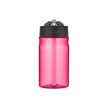 Thermos Intak Hydration Bottle 355ml Pink