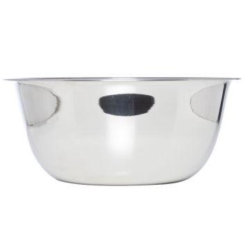 Cosy & Trendy Heavy Deep Mixing Bowl D30xh13cm