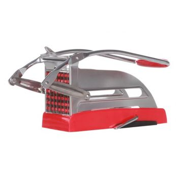 Cosy & Trendy French Fries Cutter W. Blades 25 And 49