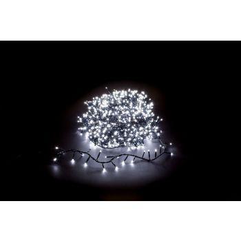 Light Creations Shimmerlight Led 34m 1500l White