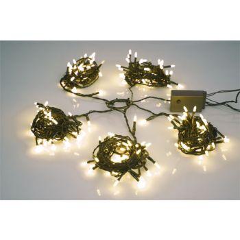 Light Creations Speedlight Quick Install 220l Warm White