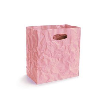 Surplus Systems Knitterbox Maxi Pink  17l 30x18x32