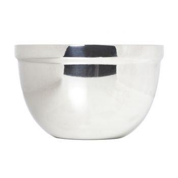 Cosy & Trendy Elegant Double Wall Bowl D16cm