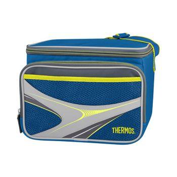 Thermos Accelerate Cooler Bag Dark Blue - 6.5l