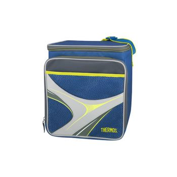 Thermos Accelerate Cooler Bag Blue -11l