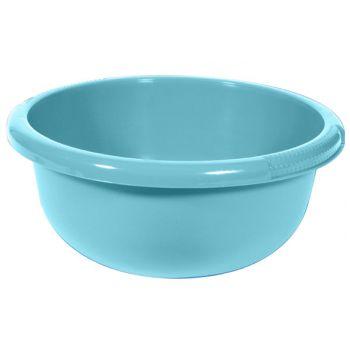 Curver Washbasin Around 6.3l Molokai Blue