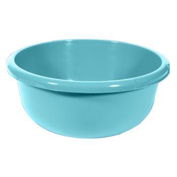 Curver Washbasin Around 10.5l Molokai Blue