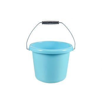 Curver Bucket 5l Molokai Blue